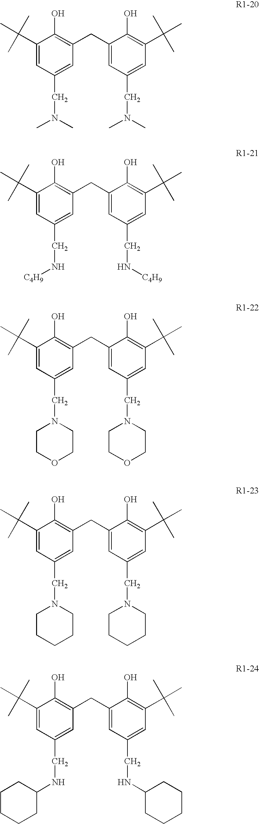 Figure US07133057-20061107-C00008
