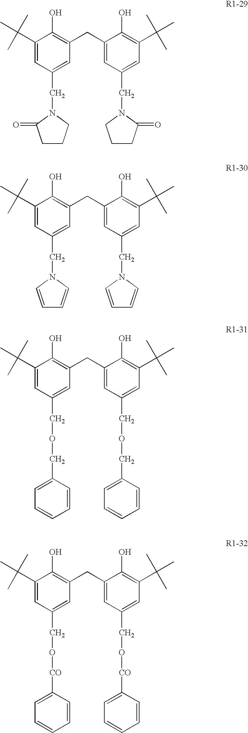 Figure US07133057-20061107-C00010