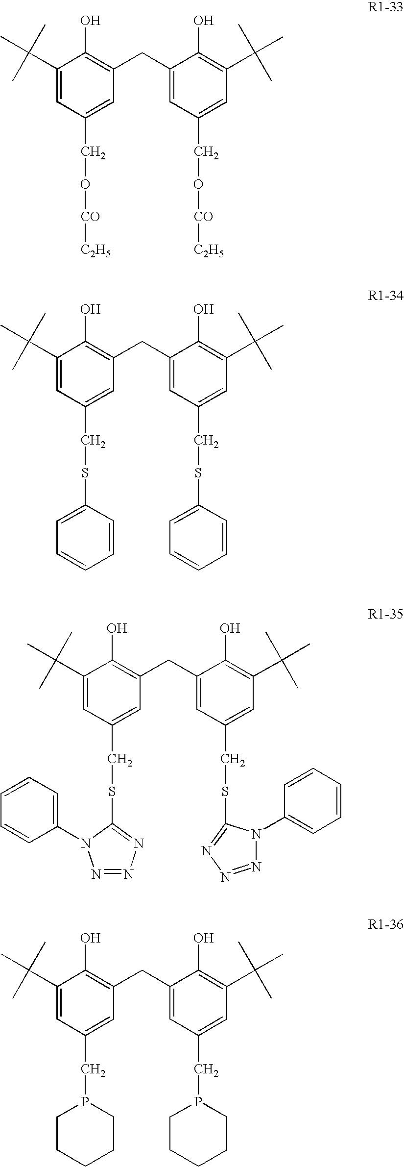 Figure US07133057-20061107-C00011