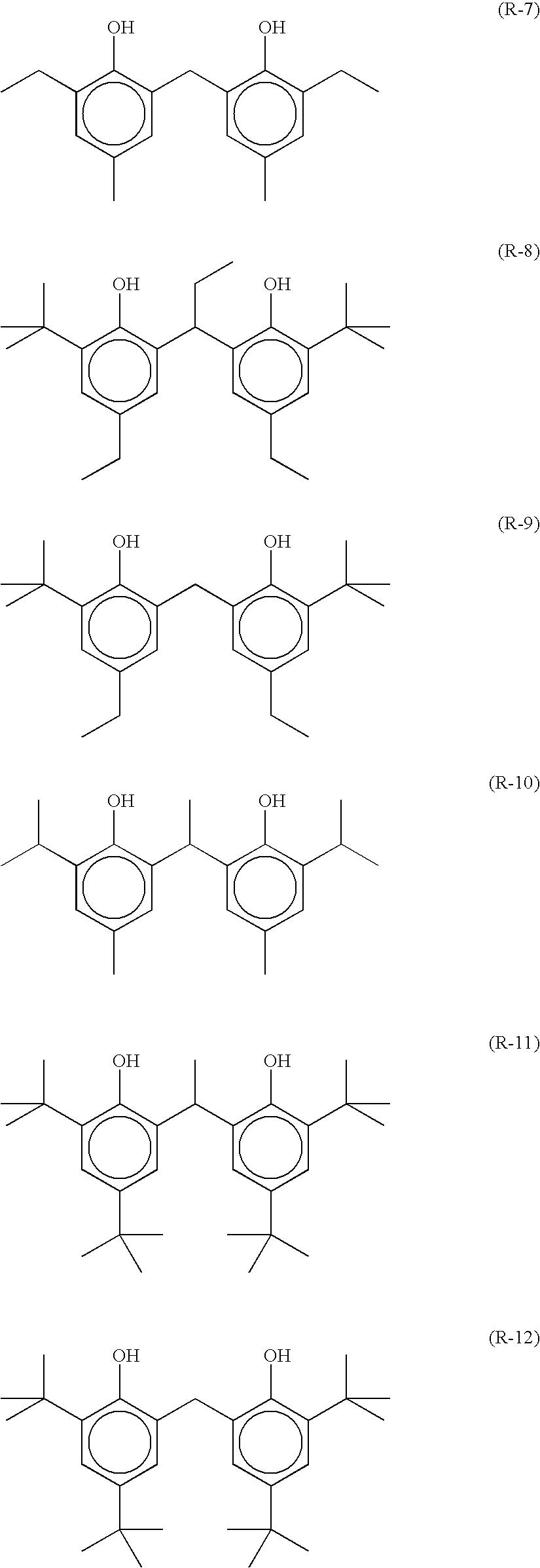 Figure US07133057-20061107-C00014