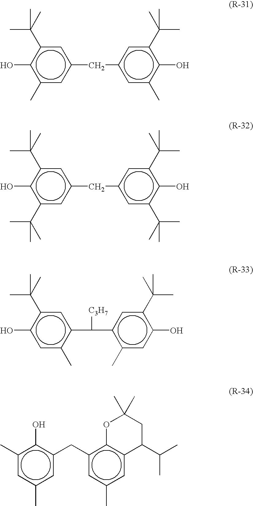 Figure US07133057-20061107-C00018