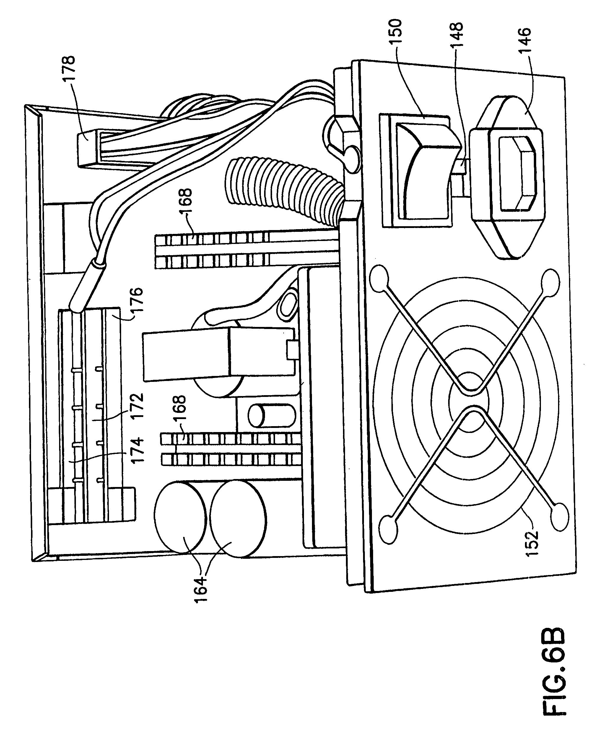 patent us7133293