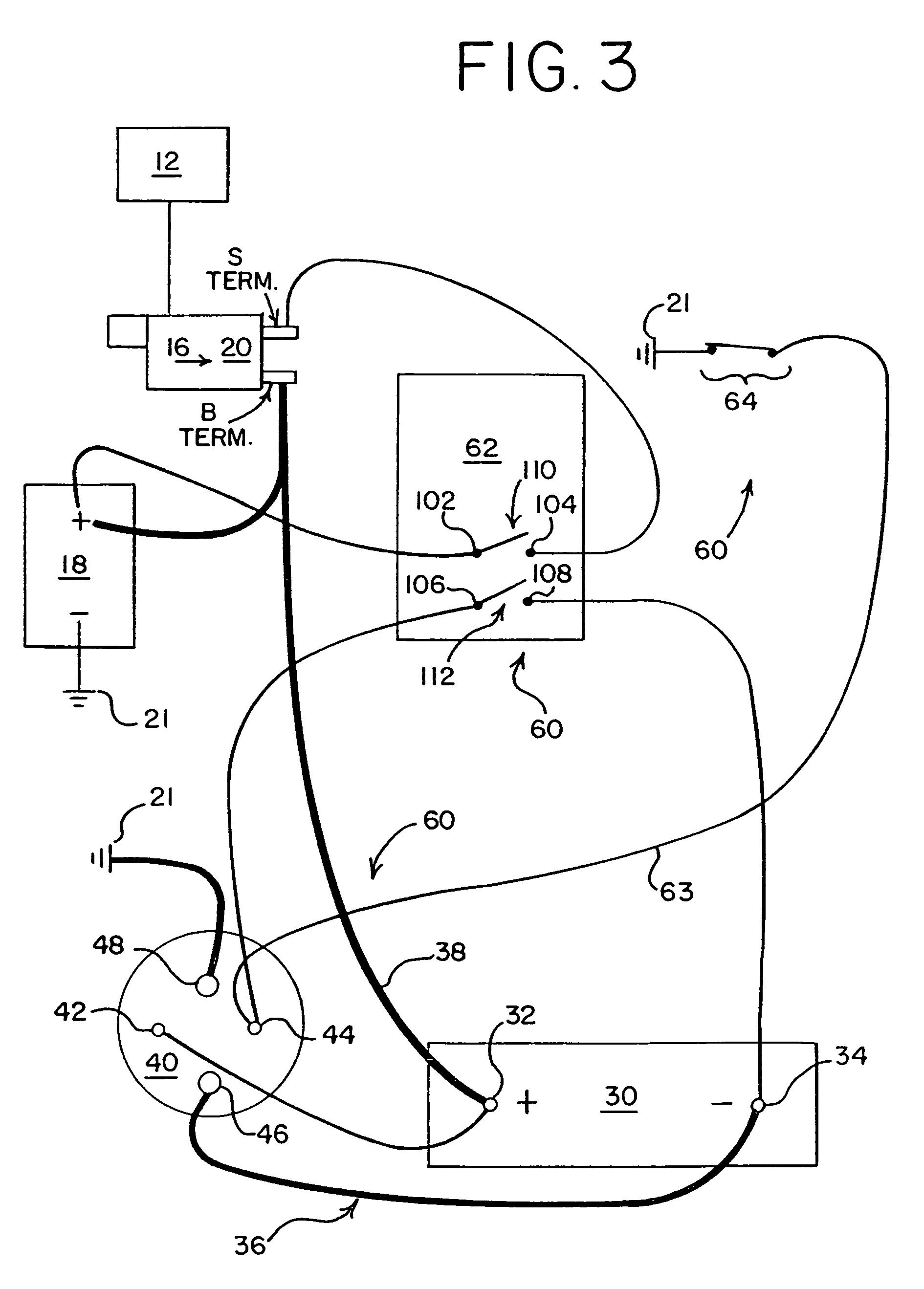 patent us7134415