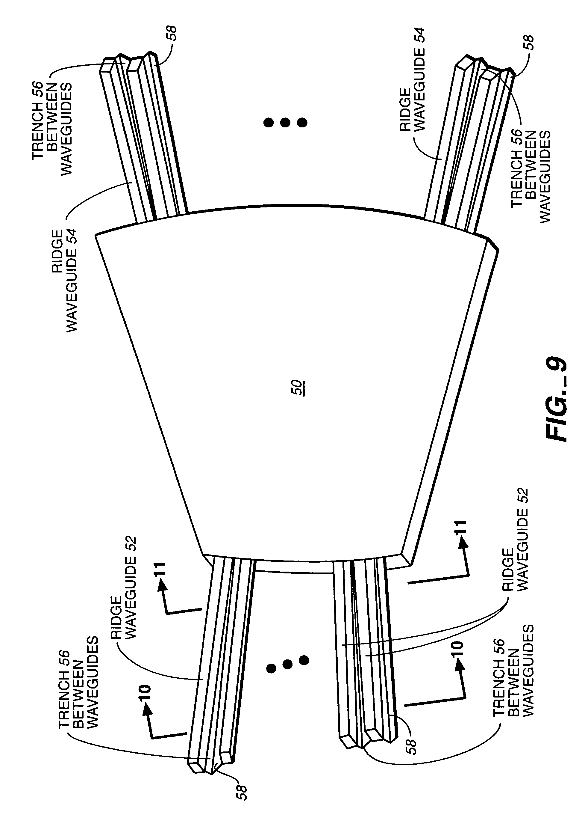 patent us7135382