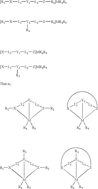 Figure US07135544-20061114-C00003