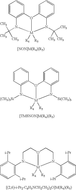 Figure US07135544-20061114-C00004