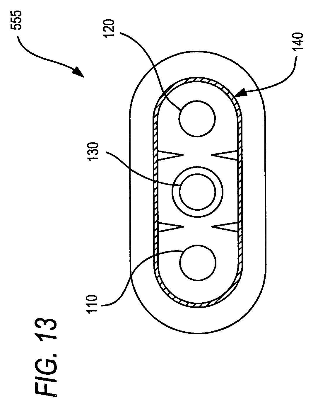 patent us7136266