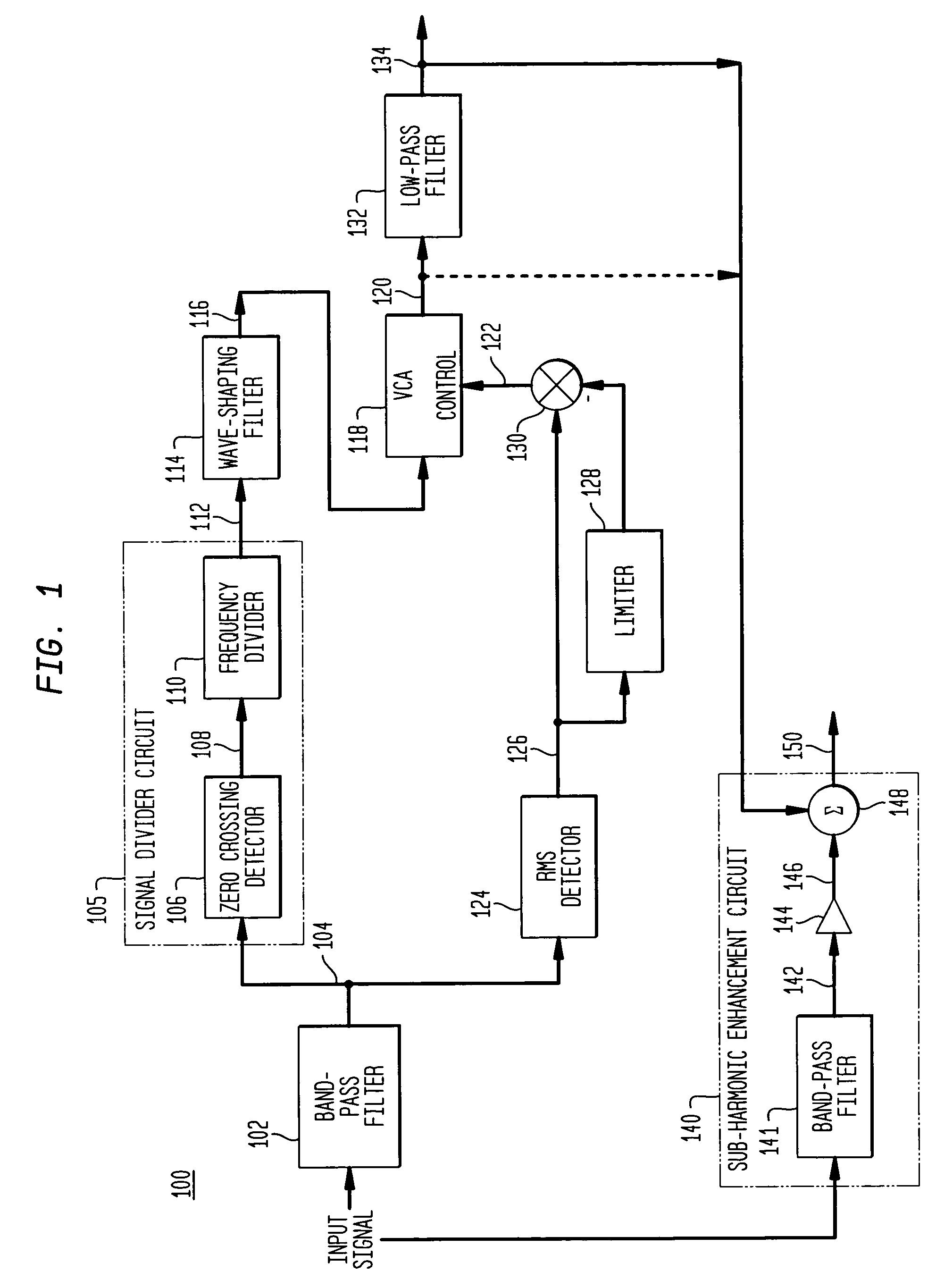patent us7136493