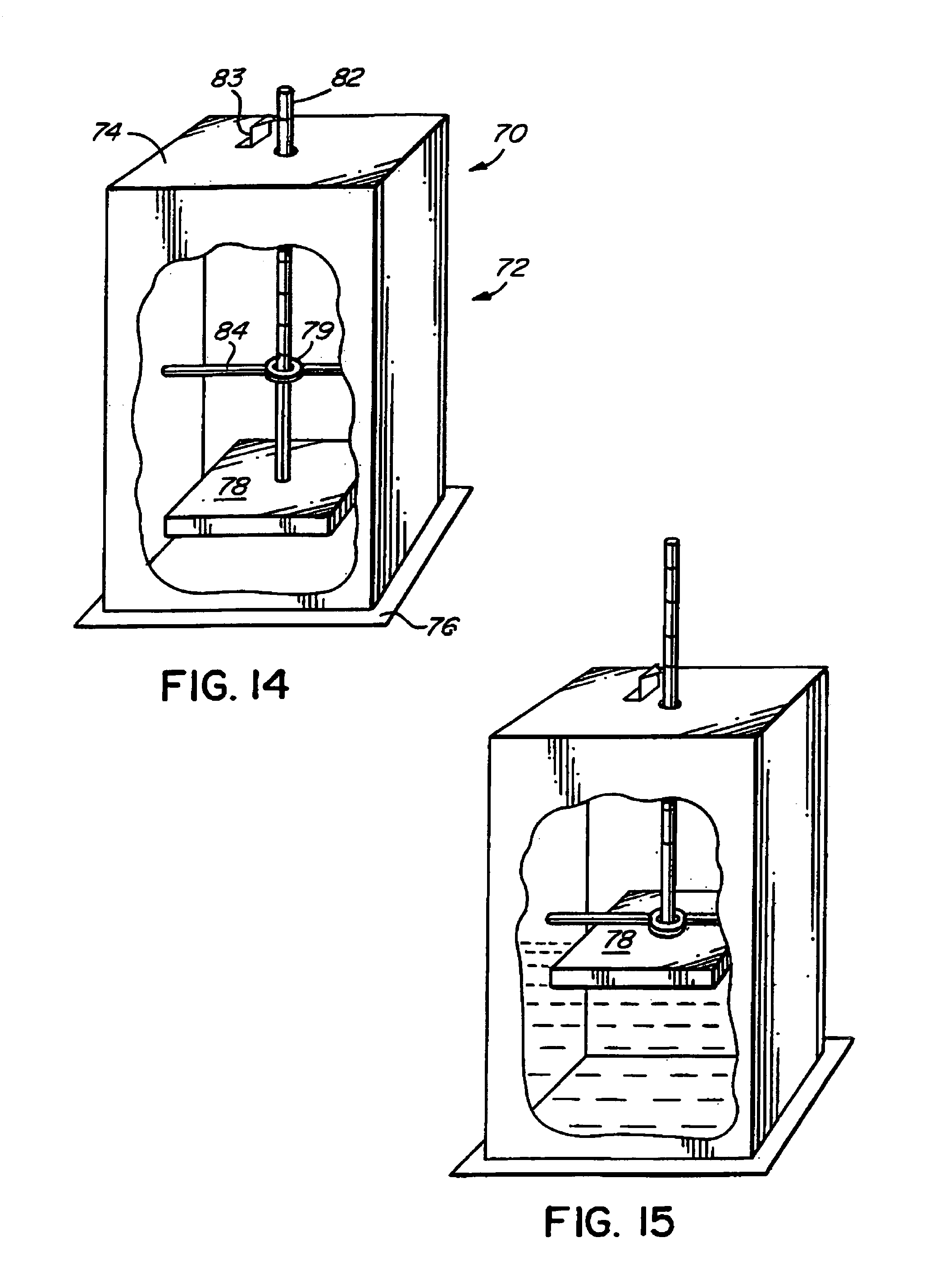 method for measuring the area of radiometric apertures Irradiance is a measure of radiometric flux per unit area, or flux density irradiance is typically expressed in w/cm 2 (watts per square centimeter) or w/m 2 (watts per square meter) illuminance is a measure of photometric flux per unit area, or visible flux density.