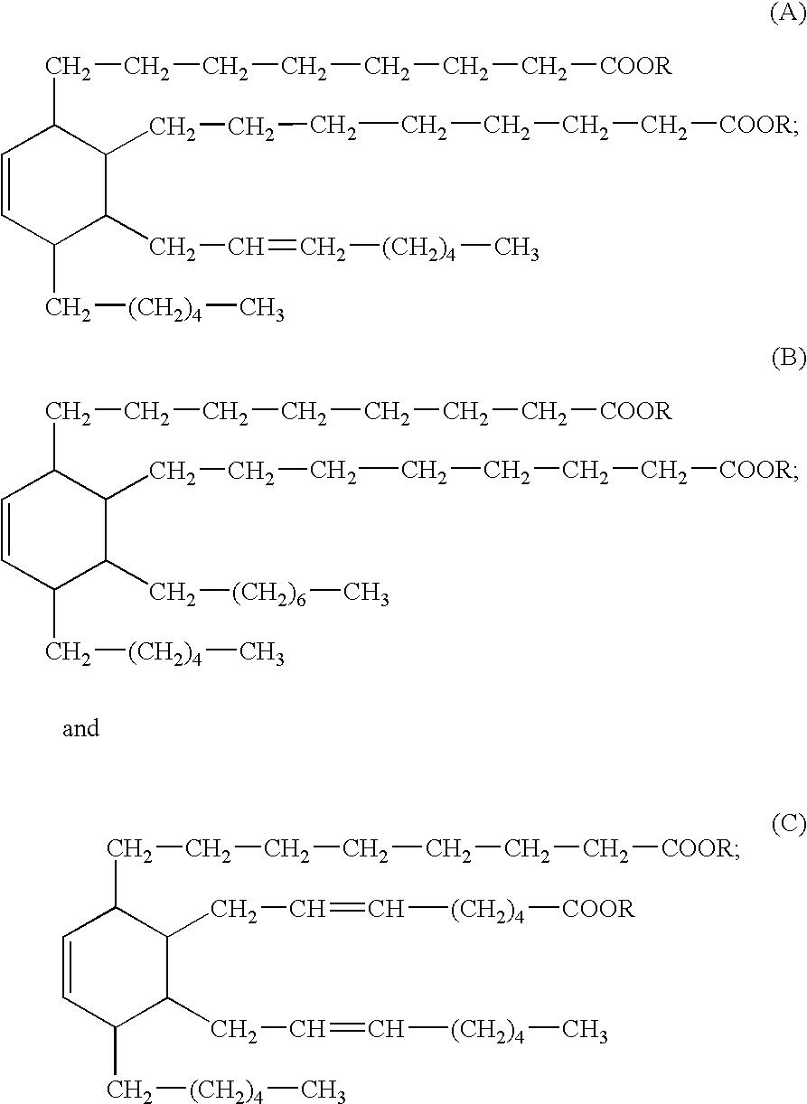 Figure US07138450-20061121-C00008
