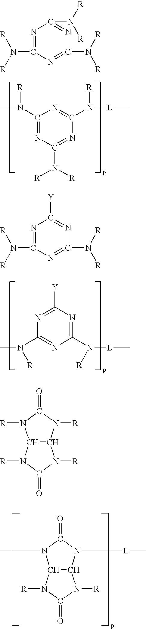 Figure US07138450-20061121-C00011