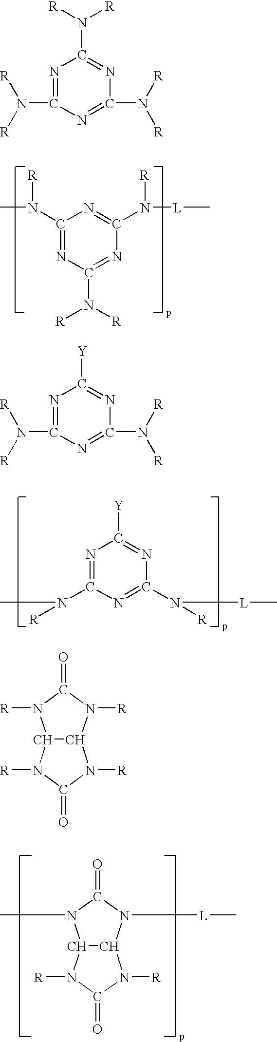 Figure US07138450-20061121-C00025
