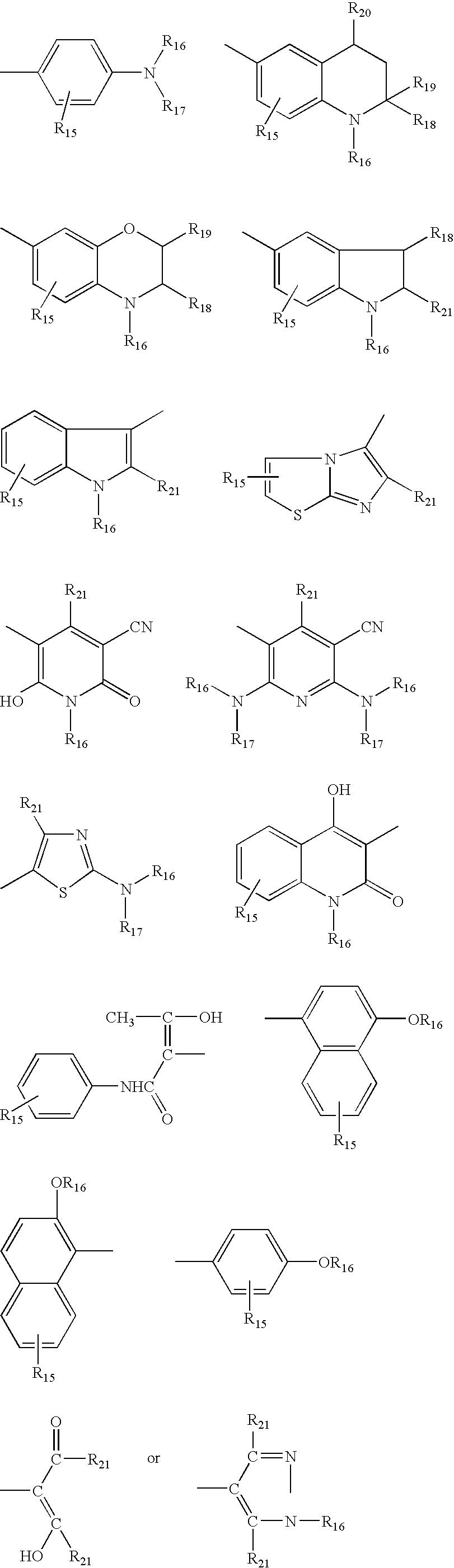 Figure US07138539-20061121-C00014