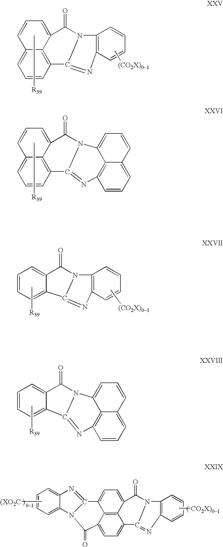 Figure US07138539-20061121-C00030