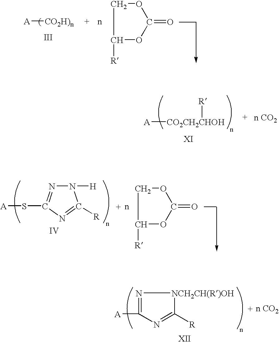 Figure US07138539-20061121-C00035