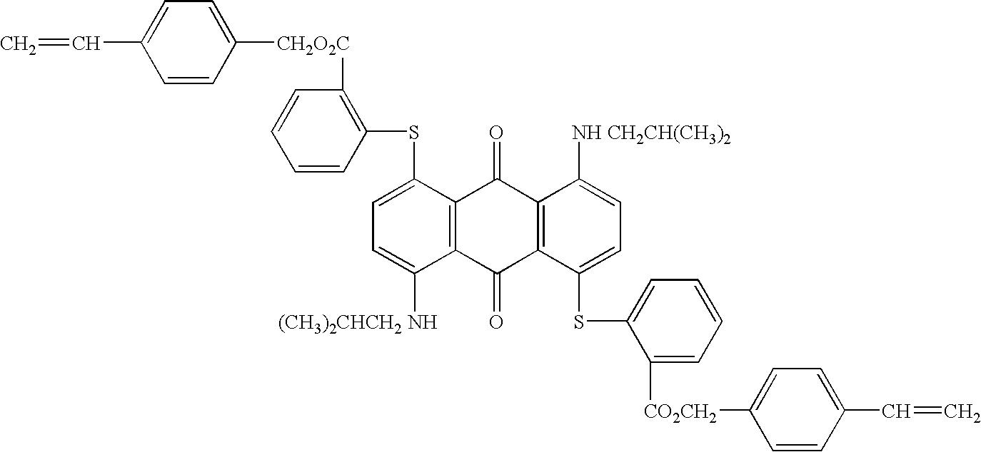 Figure US07138539-20061121-C00043
