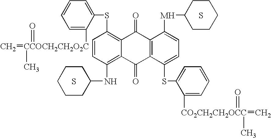 Figure US07138539-20061121-C00065