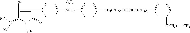 Figure US07138539-20061121-C00097
