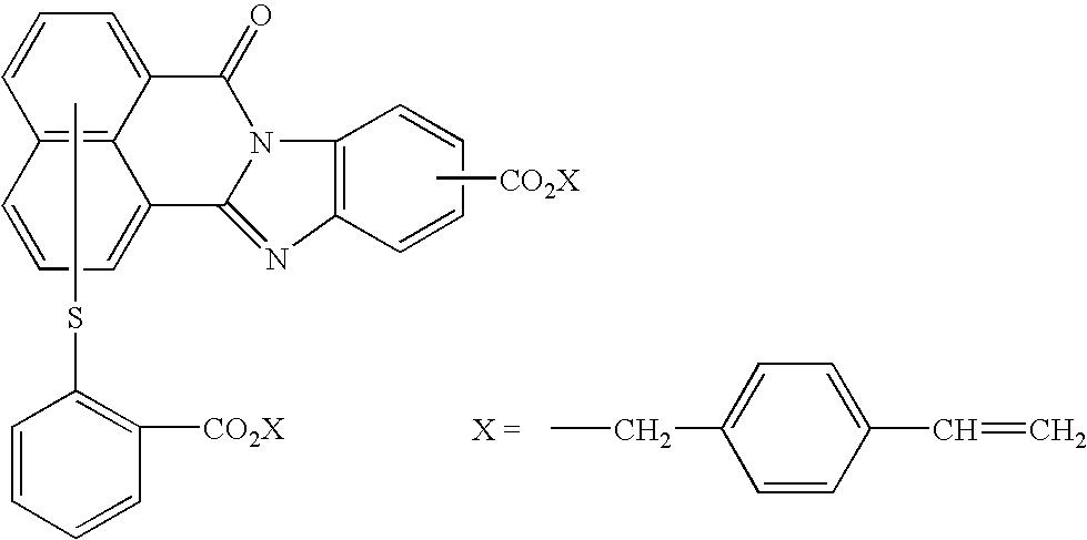 Figure US07138539-20061121-C00098