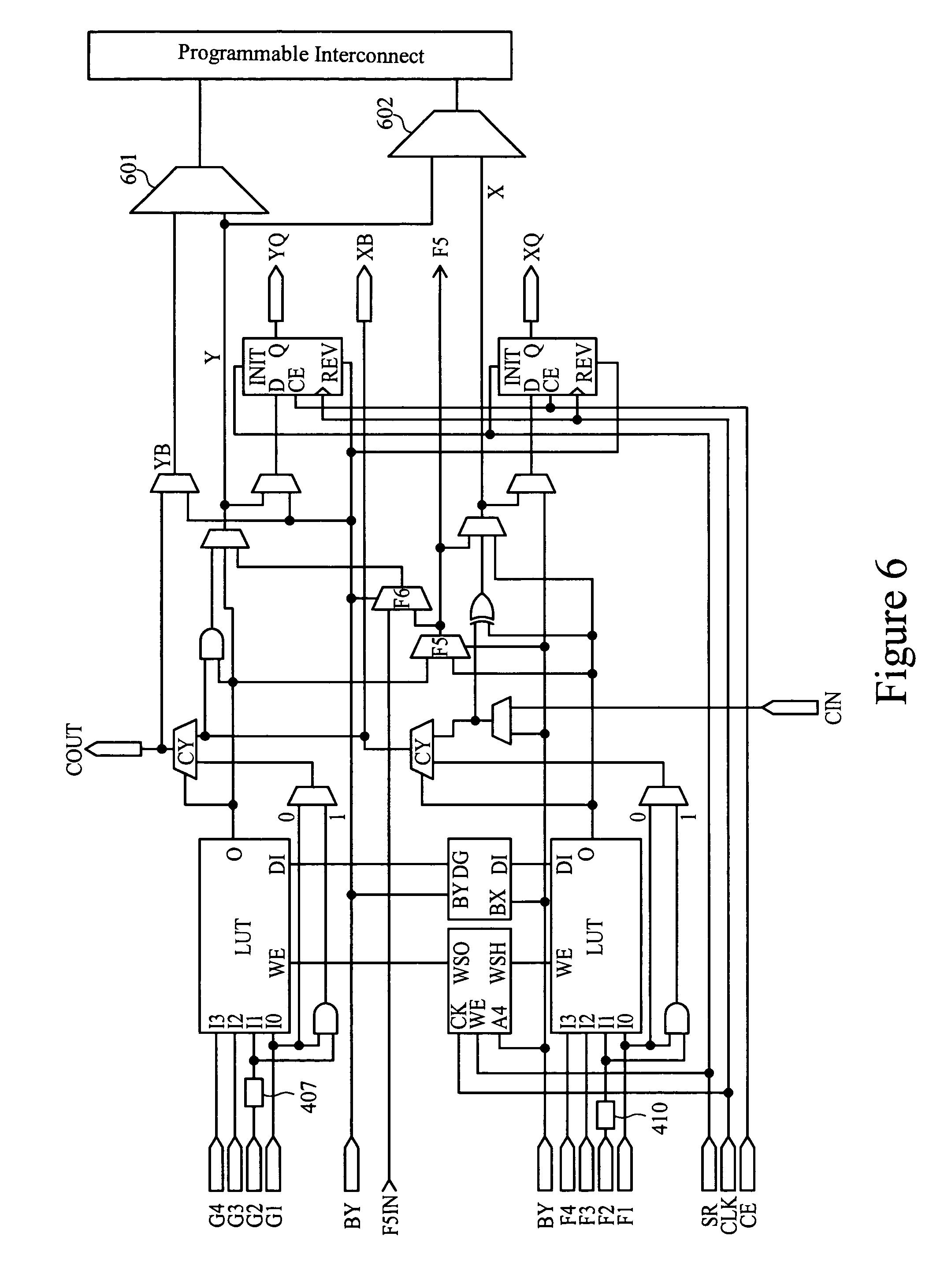 patent us7138827