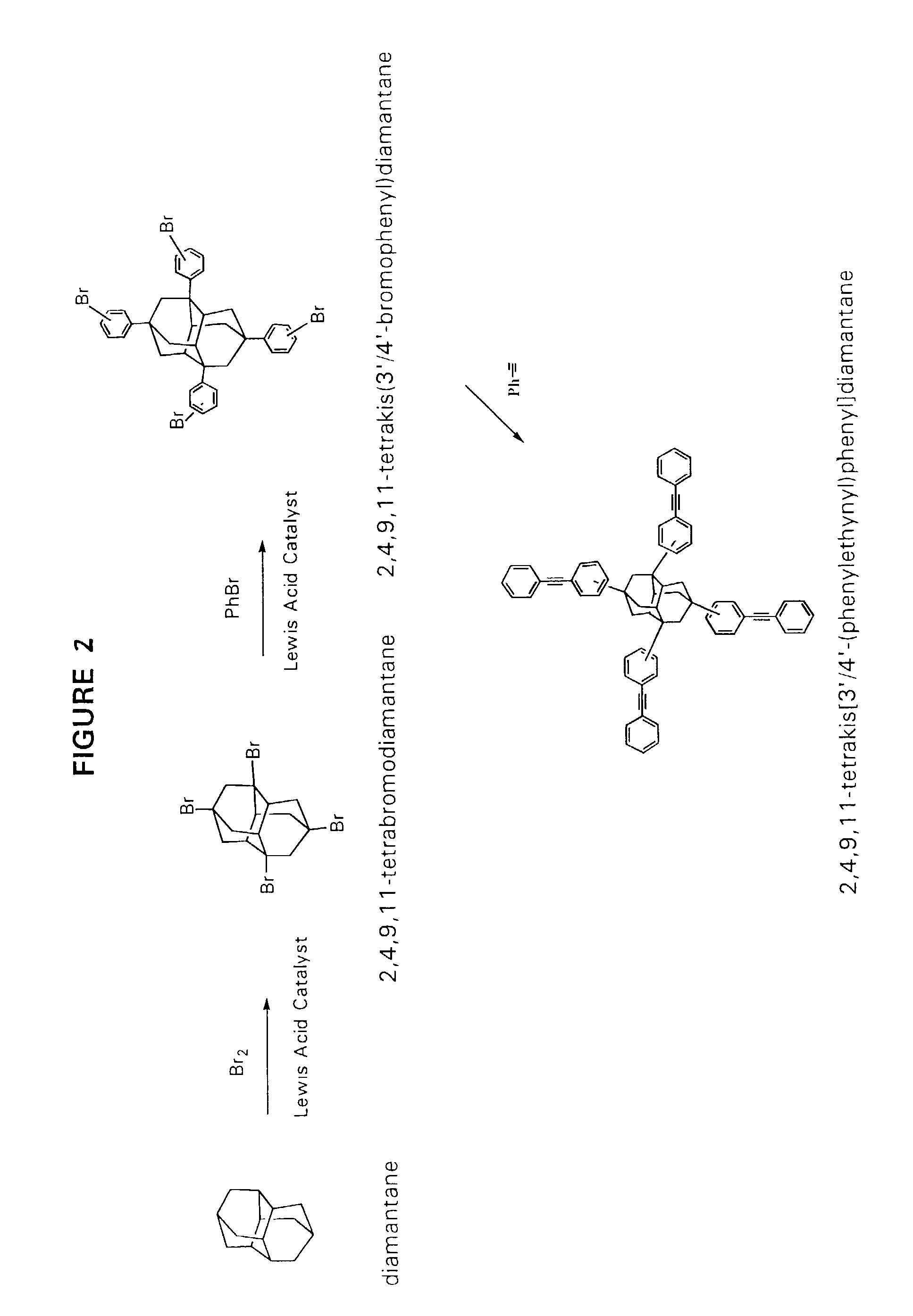 patent us7141188 - organic compositions
