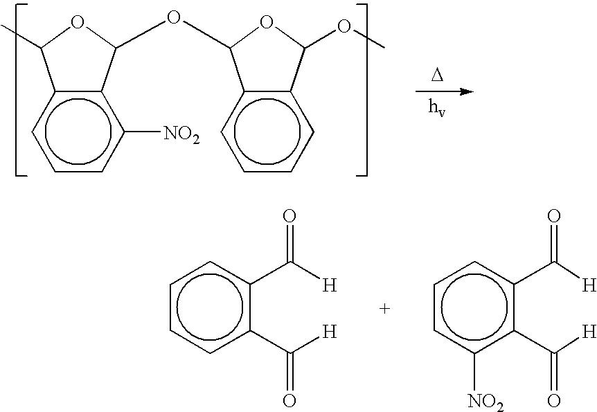 Figure US07141348-20061128-C00001