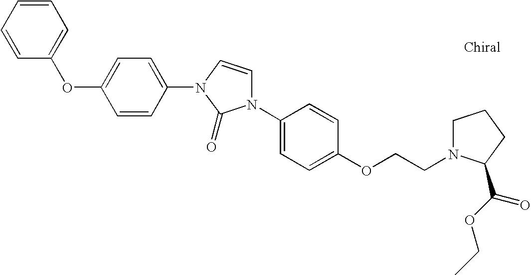 Figure US07141561-20061128-C00049