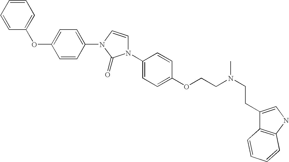 Figure US07141561-20061128-C00065