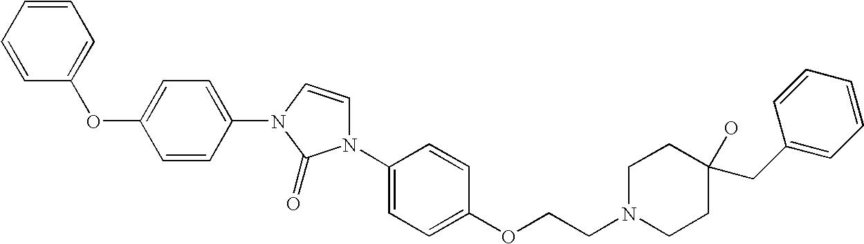 Figure US07141561-20061128-C00070