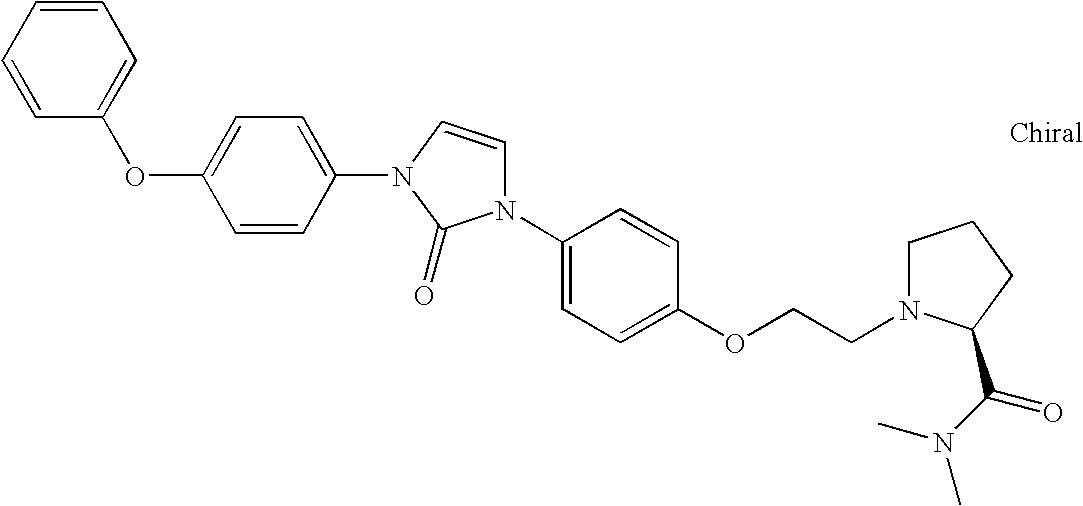 Figure US07141561-20061128-C00079