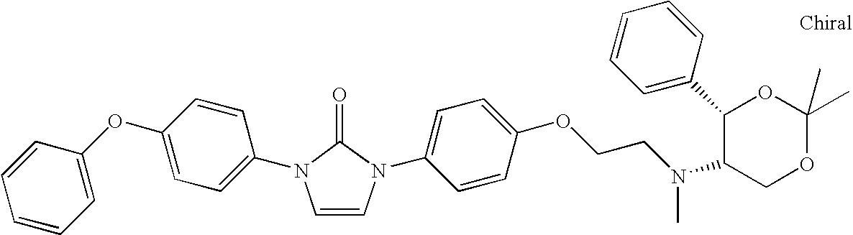 Figure US07141561-20061128-C00085
