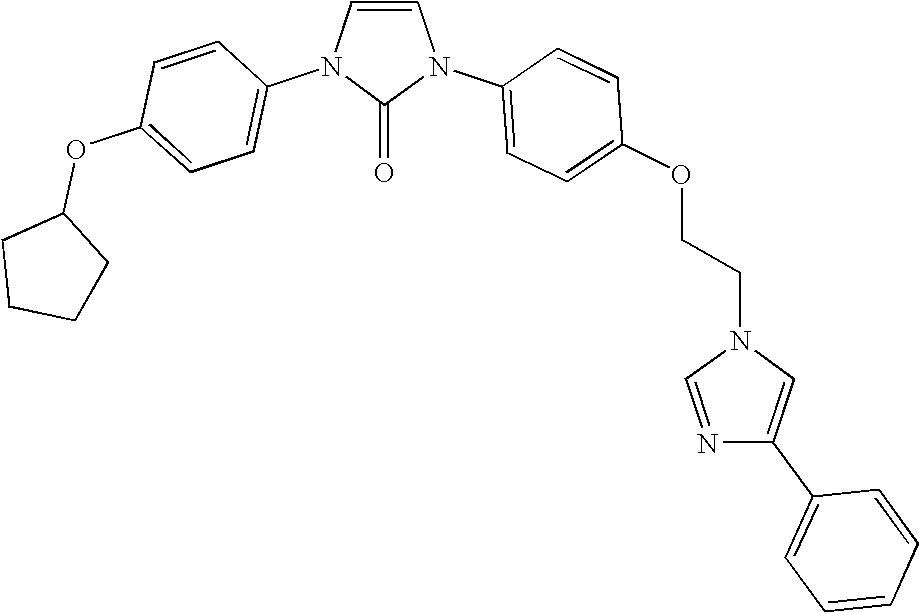 Figure US07141561-20061128-C00215