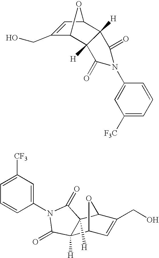 Figure US07141578-20061128-C00034