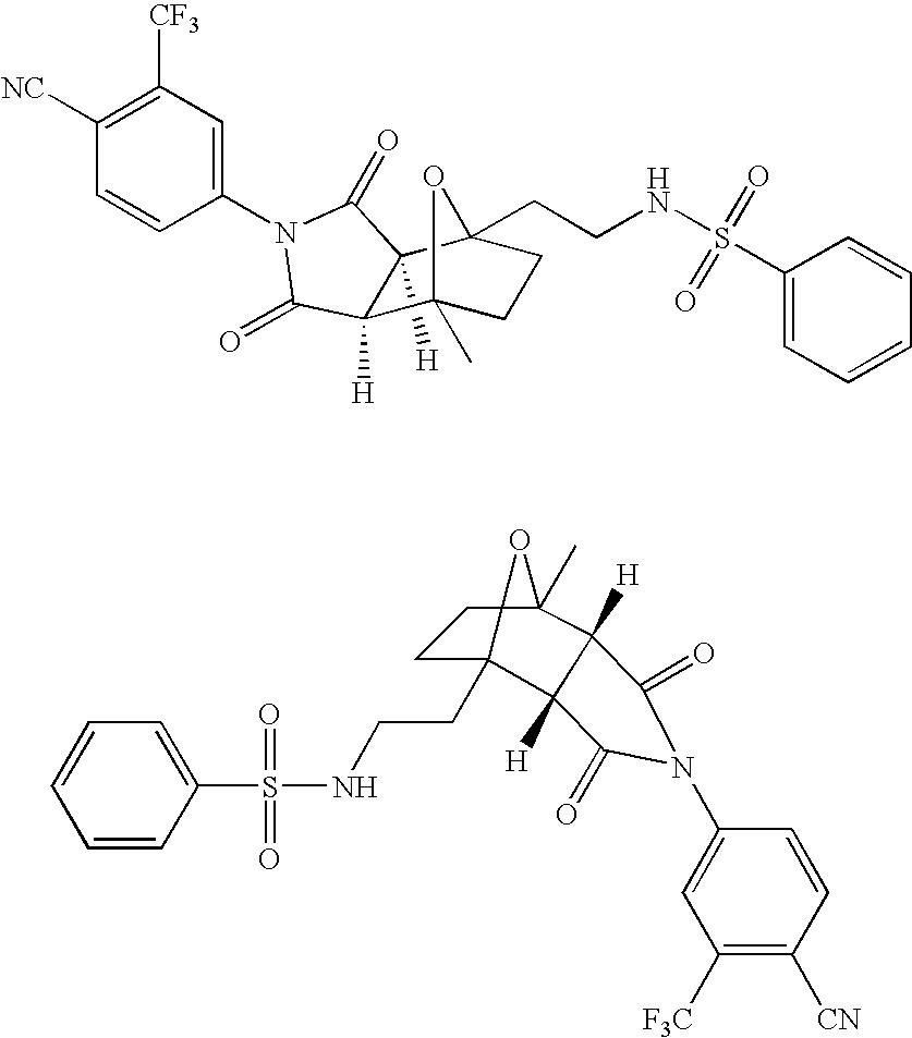 Figure US07141578-20061128-C00057