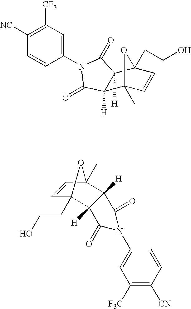Figure US07141578-20061128-C00061