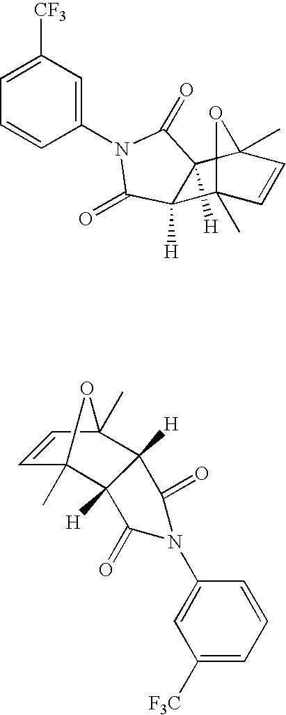 Figure US07141578-20061128-C00077