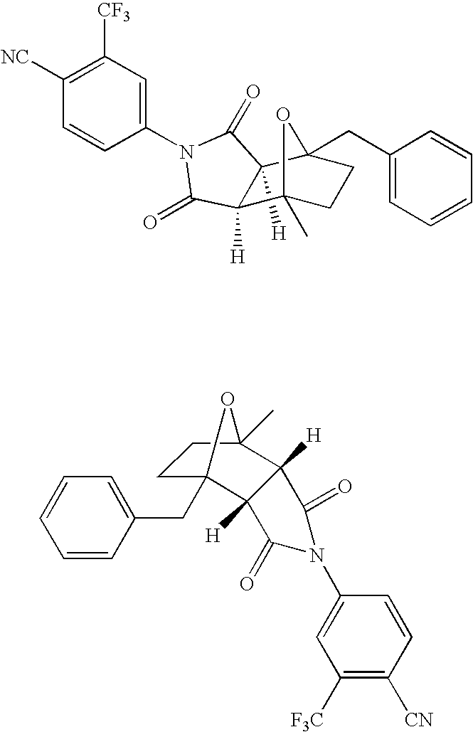 Figure US07141578-20061128-C00255