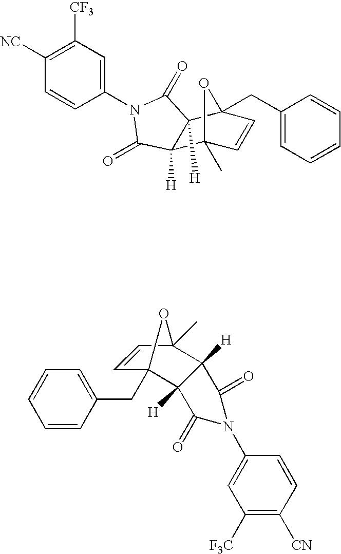 Figure US07141578-20061128-C00257