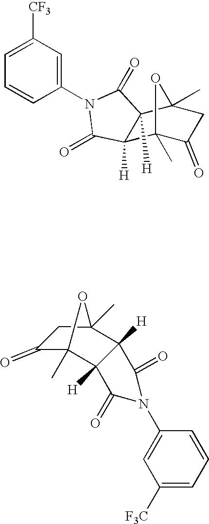 Figure US07141578-20061128-C00268