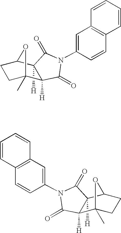 Figure US07141578-20061128-C00277