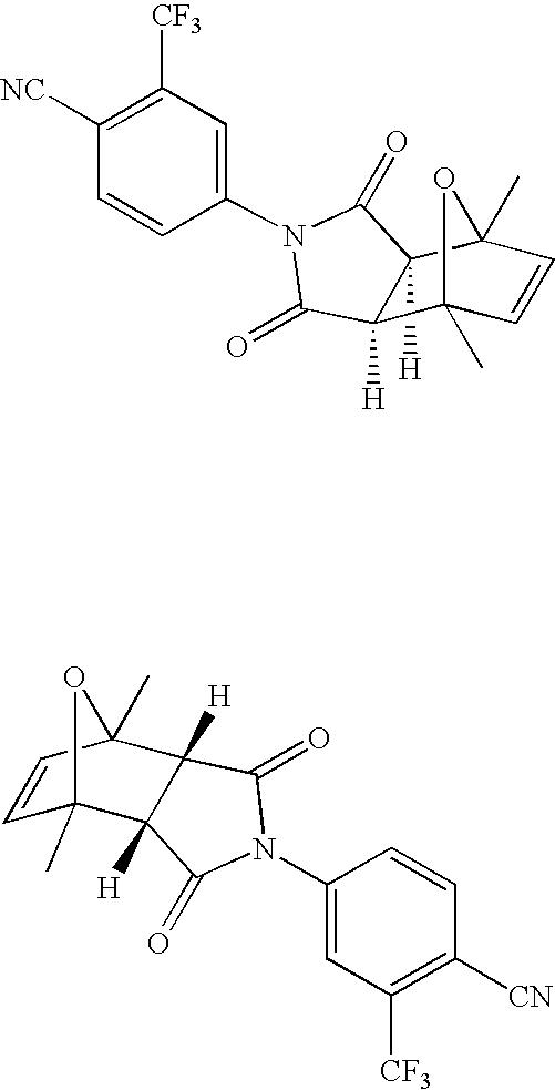 Figure US07141578-20061128-C00286