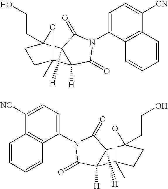 Figure US07141578-20061128-C00316