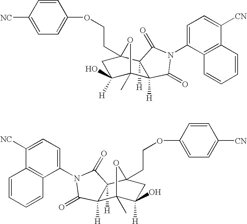 Figure US07141578-20061128-C00330