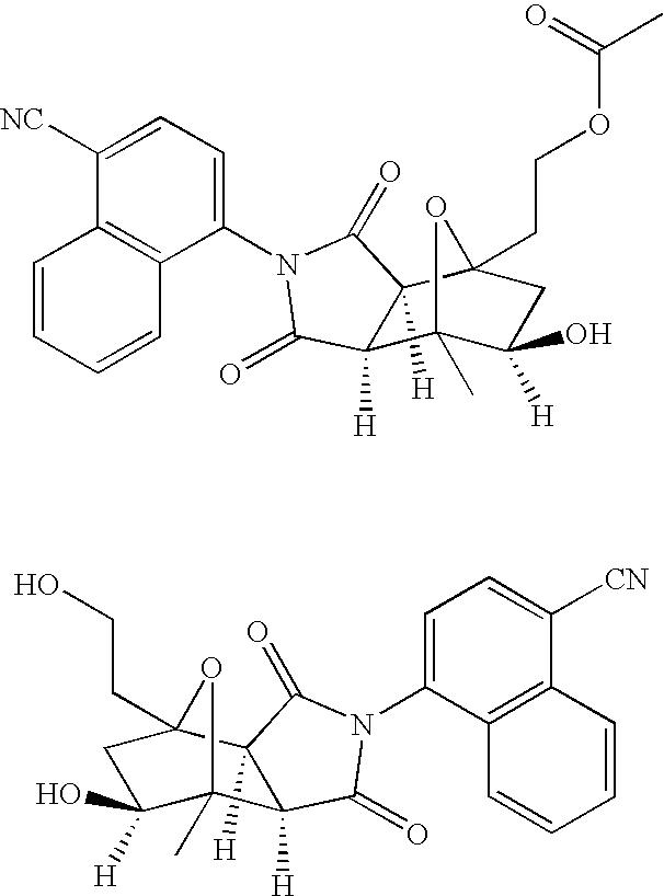 Figure US07141578-20061128-C00363