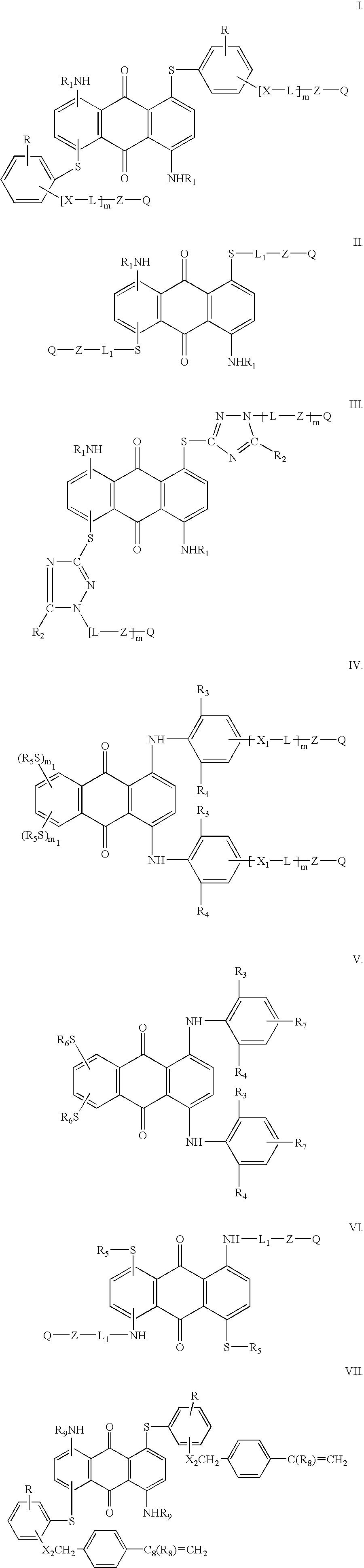 Figure US07141685-20061128-C00001
