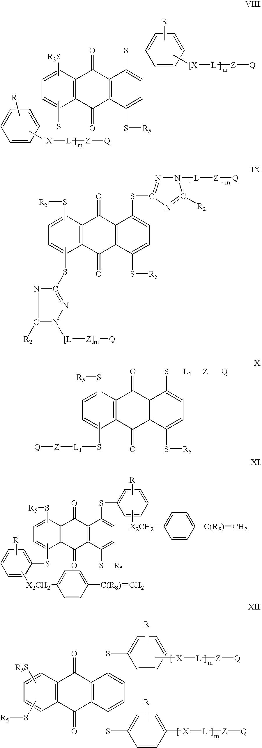 Figure US07141685-20061128-C00002