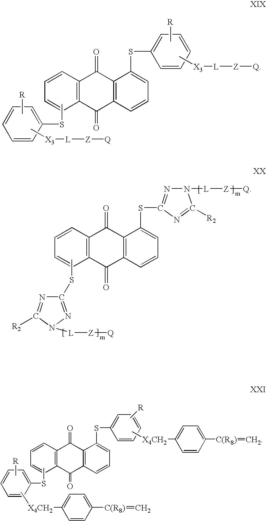 Figure US07141685-20061128-C00004