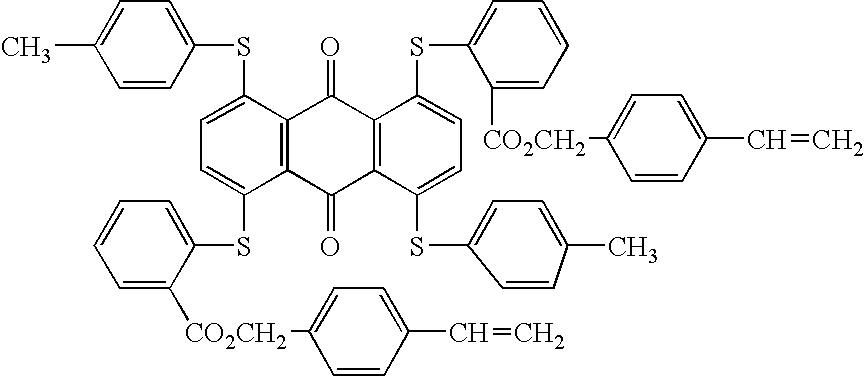 Figure US07141685-20061128-C00015