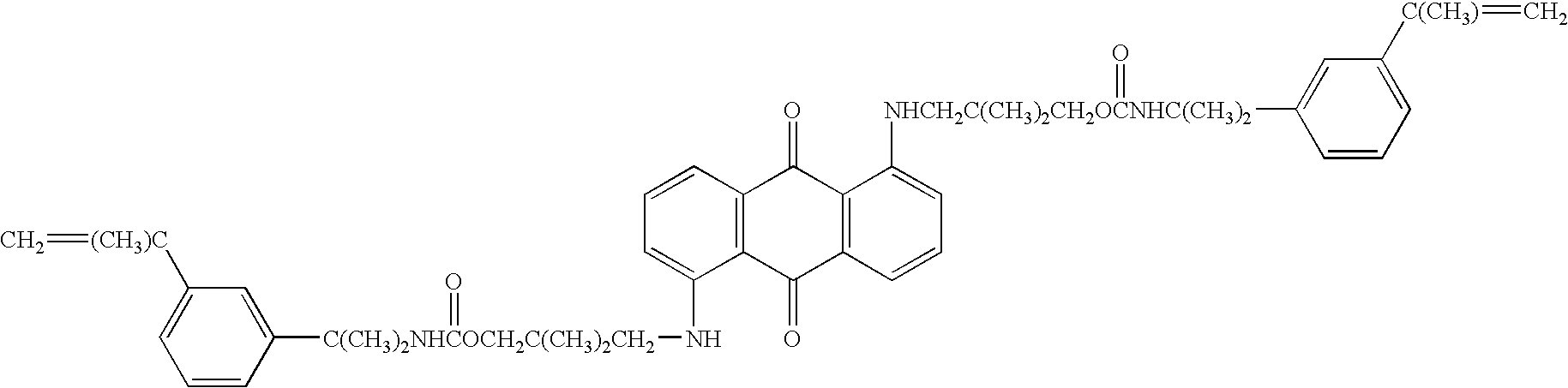 Figure US07141685-20061128-C00017