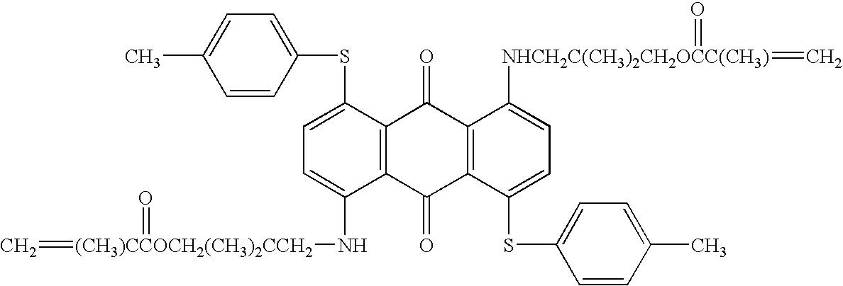 Figure US07141685-20061128-C00024